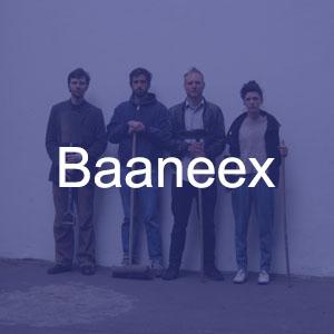 baaneex
