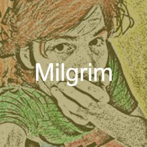 milgrim