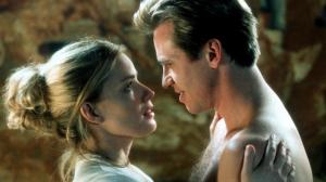 val-kilmer-elisabeth-shue-the-saint
