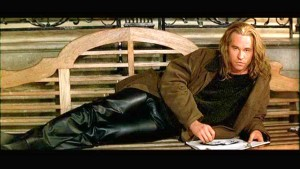 val-kilmer-the-saint-south-african