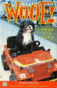 woof-childrens-tv-book
