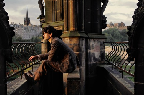 cloud-atlas-ben-whishaw.jpg