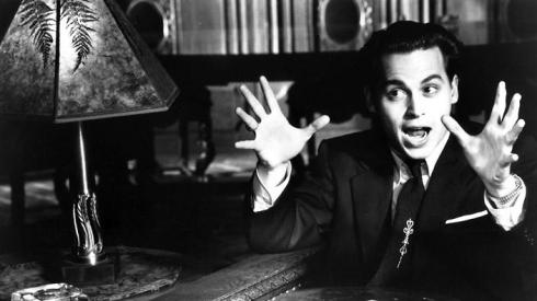 ed_wood_johnny_depp.jpg