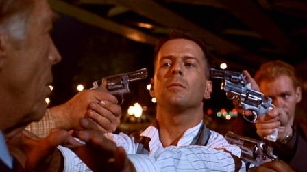 hudson-hawk-bruce-willis.jpg