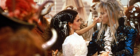 labyrinth-jennifer-connelly-david-bowie.jpg