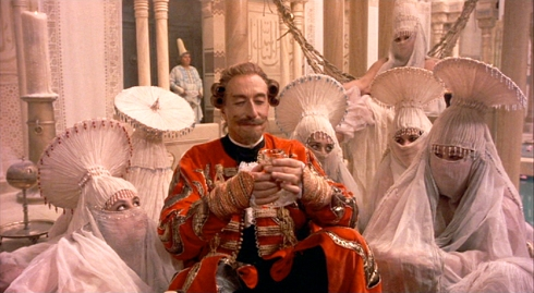 the-adventures-of-baron-munchausen.jpg