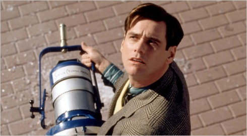 the-truman-show-jim-carrey.jpg
