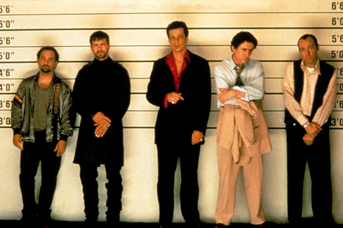 the_usual_suspects_line-up.png