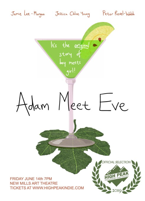 adam-meet-eve-poster-HIGHPEAKDETAILS